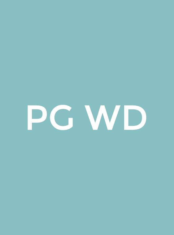 PGWD-logo