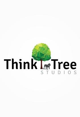 Think-TreeLogo