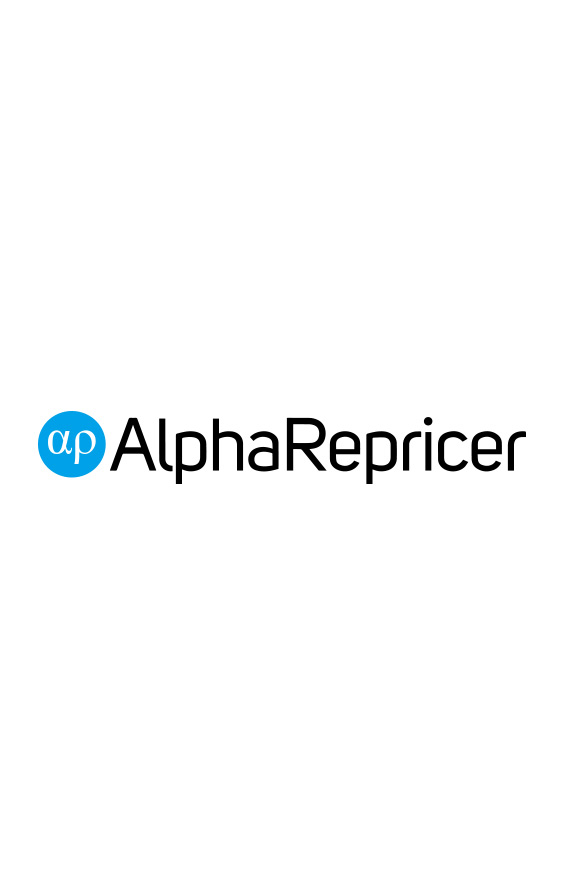 alpharepricer-logo