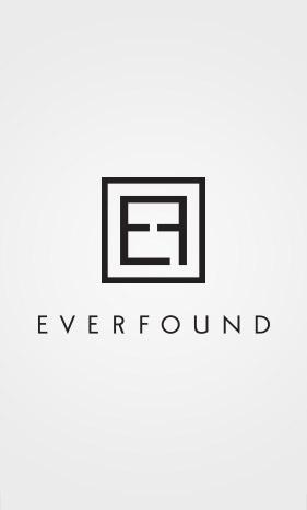 Everfound Web Development by Yan Odnoralov