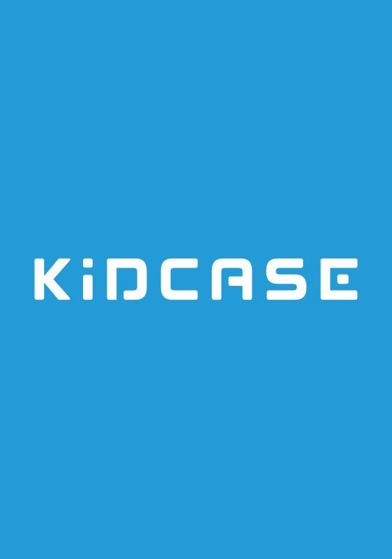 kidcase-logo
