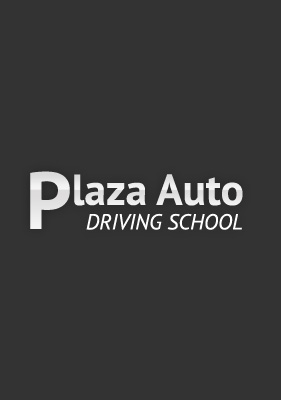 plaza-dark2