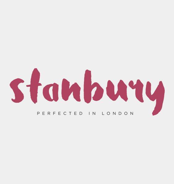 stanbury-logo