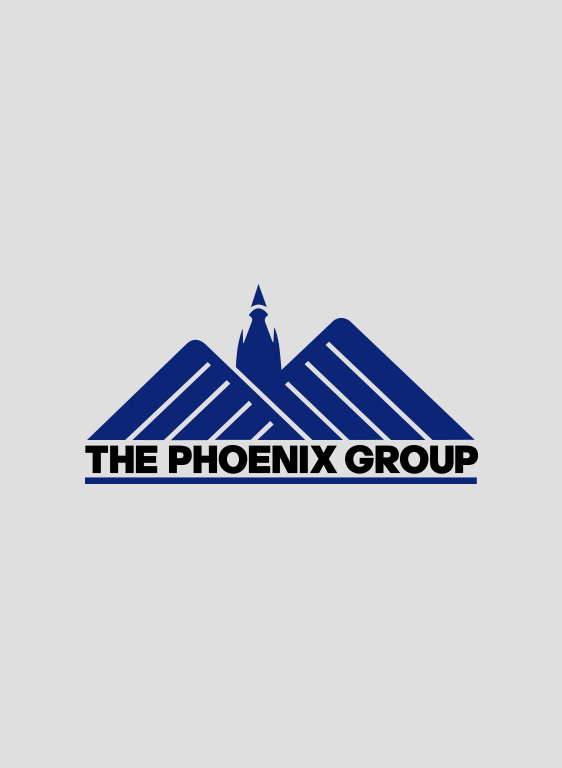 the-phoenix-group-logo
