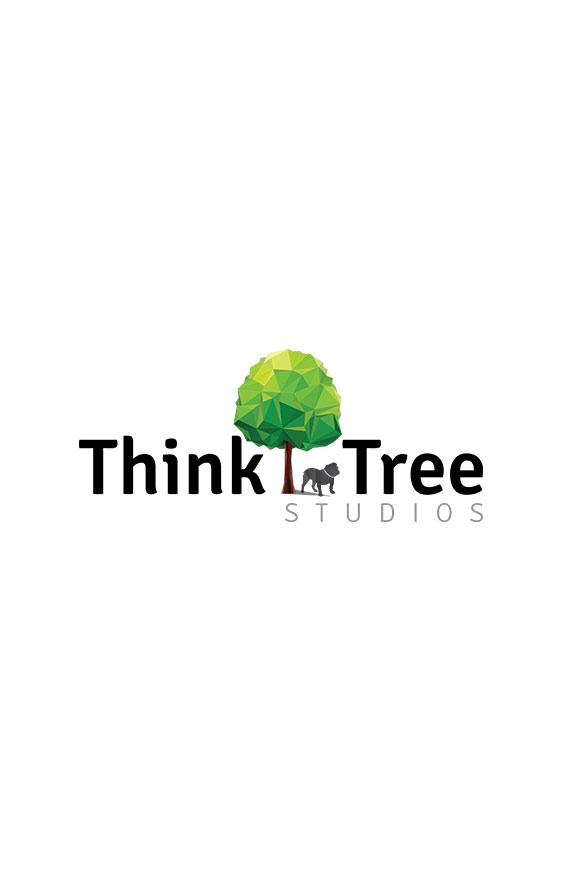 think-tree-logo